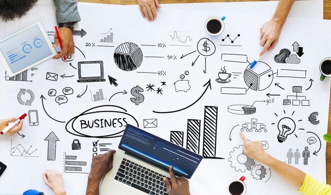Тема 2.3: Бизнес план