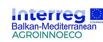 Предизвикателства при разписване на успешен бизнес план – Информационен ден по проект AGROINNOECO, гр. Пловдив