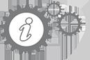 Информация относно процедурата за издаване на сертификати за форсмажор