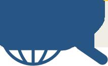"""Стартира покана за иновационни проекти """"Предизвикателство за безопасно пътуване"""" за възстановяване на авиационния сектор в регион Париж"""