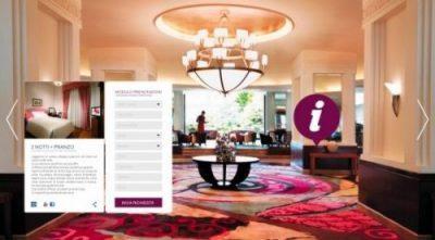 Airbnb поема ангажимент да изпълни исканията на Европейската комисия и органите за защита на потребителите в ЕС