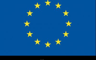 Представяне на нов гаранционен инструмент на Европейския инвестиционен фонд за търговско кредитиране в подкрепа на интернационализацията на МСП, 30 октомври 2019 г.
