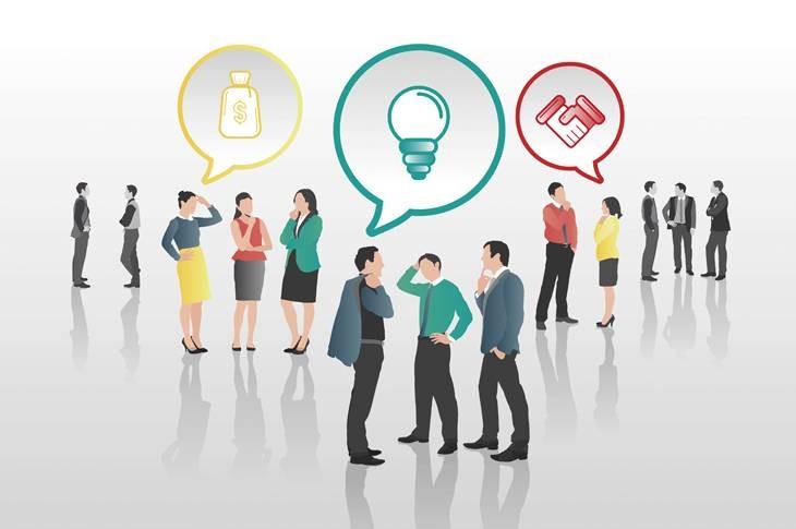 Примери за успешни предприемачи
