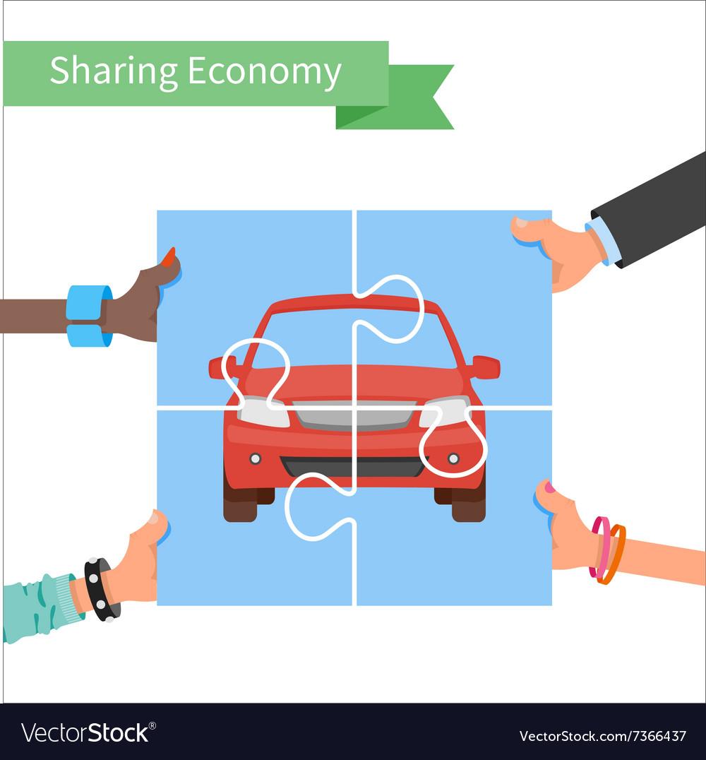 Покана за онлайн обучение за стартиране на бизнес в рамките на проект SHAREEN