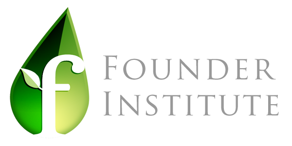 The power of the Founder Institute