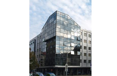 Българска Търговско Промишлена Палата връчи традиционните си Годишни награди