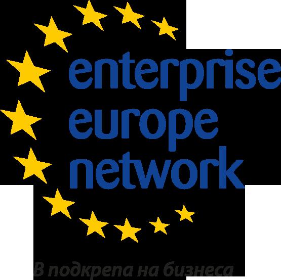 Онлайн форум: Наука за бизнес, 18 март (четвъртък) от 10.30 ч.