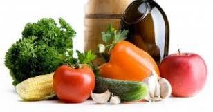 Национална научно-практическа конференция с международно участие на тема храни в Пловдив