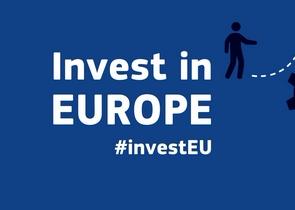 """300 млн. евро за подкрепа на микро-, малки, средни и междинни предприятия по плана """"Юнкер"""""""