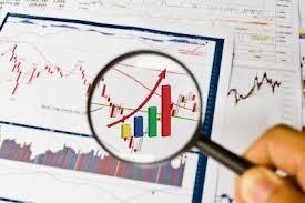 НСИ: Ръст 3.4% на БВП през първото тримесечие