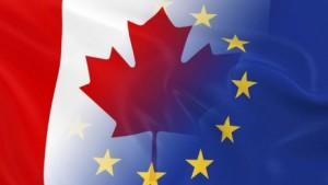 Правителството взе решение за одобряване и подписване на Всеобхватното икономическо и търговско споразумение между Канада и Европейския съюз и неговите държави-членки