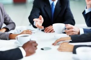 Бизнесът ще продължава да търси специалисти с квалификация
