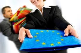 Европейската комисия публикува насоки относно свободното движение на нелични данни
