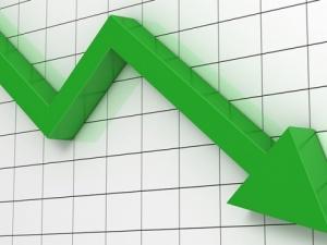 Агенцията по заетостта отчете исторически най-ниското ниво на безработица