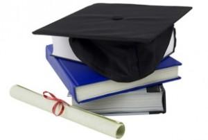 Пет проблема на висшето образование, по-важни от незаетите места