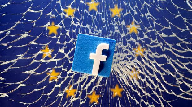 ЕС подготвя закон за ограничаване на незаконното онлайн съдържание