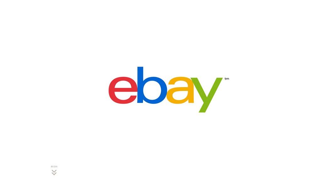 Глобална програма на eBay за подкрепа на малък и среден бизнес – Export Revival ще стартира в Пловдив през септември 2019