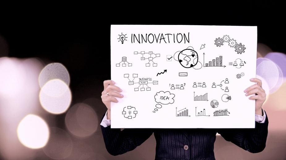 Българската икономика е 40-та в света по иновативност