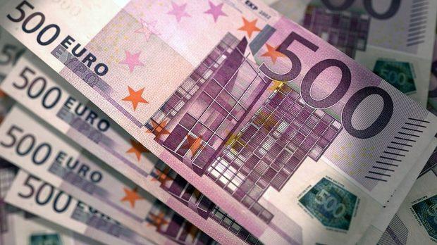 Чуждите инвестиции в българската търговия достигат 600 млн. евро към юни