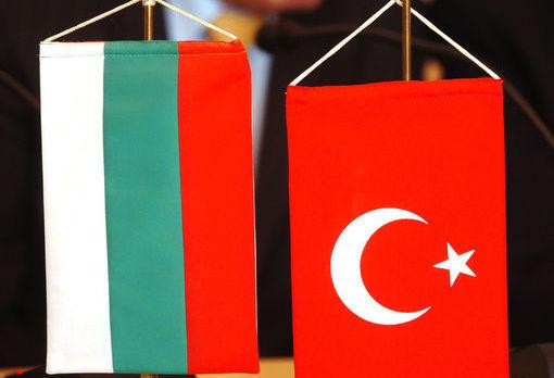Търговски мисии в Турция през ноември с поети разходи за настаняване на българските фирми