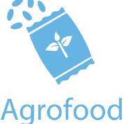 България-Аржентина: възможности за сътрудничество в сектор храни и напитки,  онлайн среща – 22 и 23 февруари 2021 г., 15:00 ч.