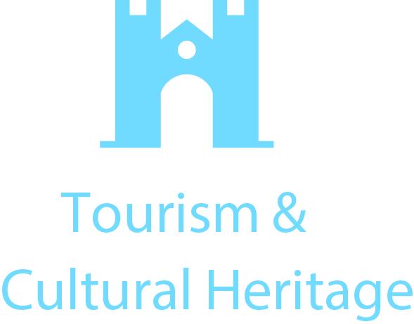 Намерете нови партньори в сектора на туризма, като се включите в онлайн платформата TOURISMATCH 2020 до 08.12.2020 г.