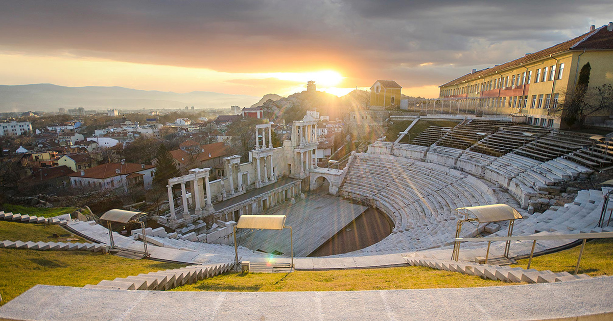 10-Interesting-Facts-About-Plovdiv