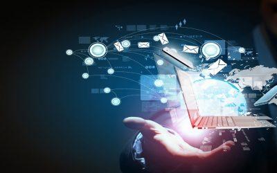 Стартира нова ваучерна схема за финансиране на ИКТ услуги в МСП