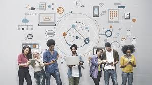 Кръгла маса: Иновативни подходи за финансиране на проекти на стартъпи и МСП в индустрията в т.ч. в IT сектора чрез национални и европейски финансиращи програми за МСП, 30 юни 2020 г., 13:30 ч.
