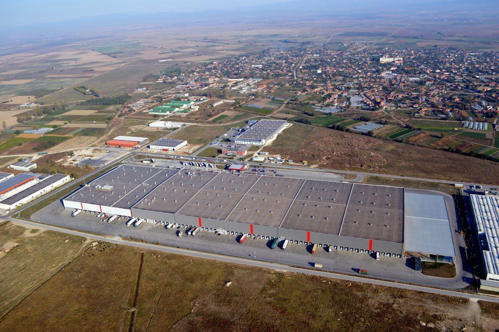 trakiya-industrial-zone-plovdiv