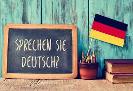 През януари стартира специализиран курс по икономически немски език в Пловдив