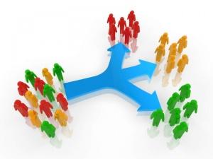Проучване на Агенцията по заетостта: Учители и ИТ специалисти ще са сред най-търсените висшисти