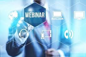 Онлайн обучение на Световната организация за интелектуална собственост