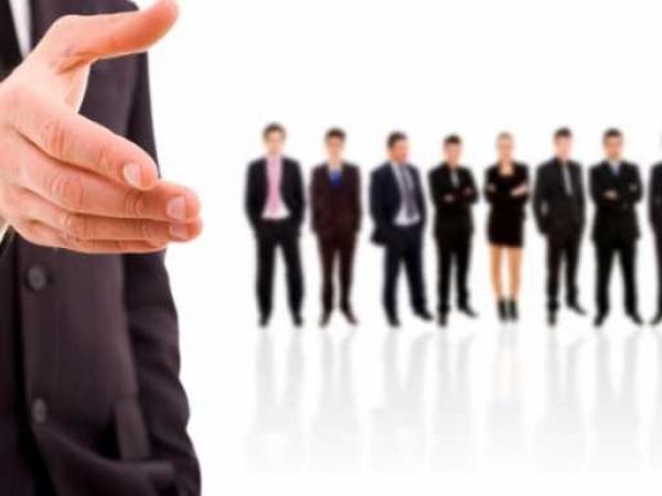 Работодателите могат да кандидатстват за средства за наемане на безработни лица