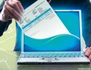 НАП с две нови електронни услуги за работодателите