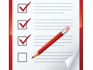 Агенцията по заетостта отваря онлайн анкета за работодатели, желаещи да посочат търсените от тях кадри