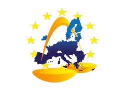 Европейската процедура за искове с малък материален интерес като възможност за фирмите