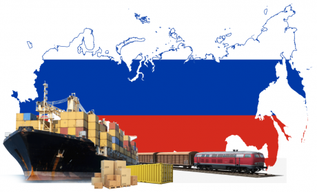 Важно за вносителите на стоки в Русия