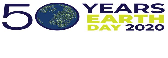 На 22 април отбелязваме Деня на Земята