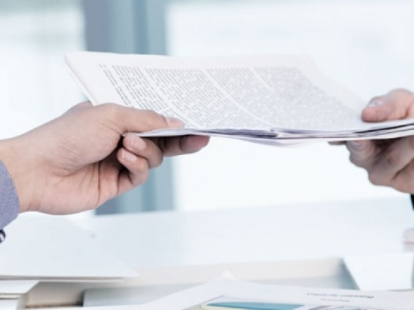 Близо 175 000 фирми и юридически лица с нестопанска цел подадоха декларации за нулева дейност от началото на 2020 г.