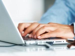 Нови електронни и дистанционни услуги за работодателите, търсещи персонал