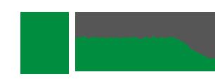 МТСП публикува обучителни видео материали за вписване на социални предприятия