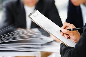 Представяме компанията Scalefocus – надежден бизнес партньор в ИТ сектора
