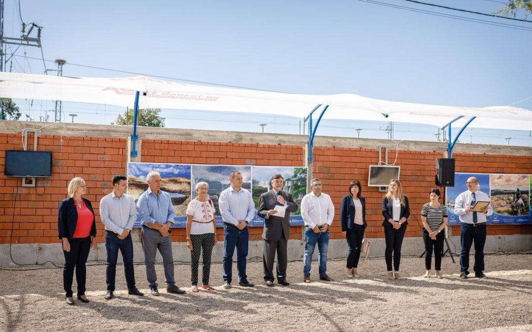 България-Аржентина: възможности за сътрудничество в търговията и селското стопанство