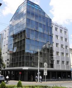 БТПП – национално представителна работодателска организация с нов 4-годишен мандат
